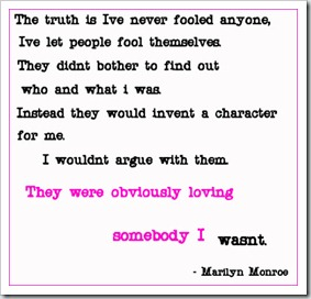 marilyn-monroe-quote-who-i-was