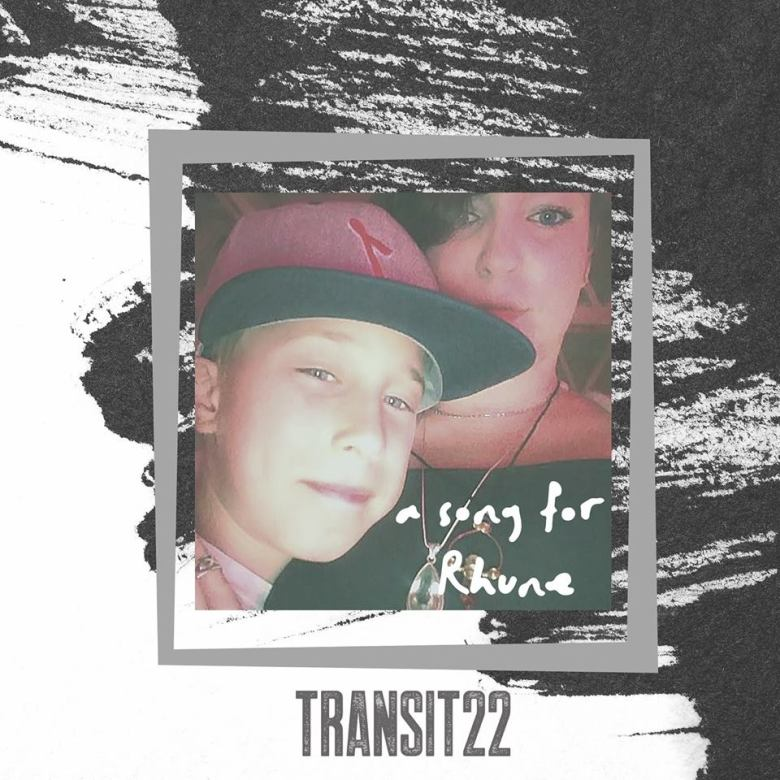 A_song_for_rhune_transit22